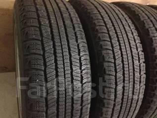 Michelin. 175/70 R14, ������, ����� 20%, 4 ��