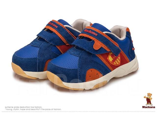Ботинки san marko купить публикует