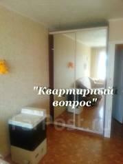 Гостинка, Днепровский пер., 4. Столетие, агентство, 24 кв. м.