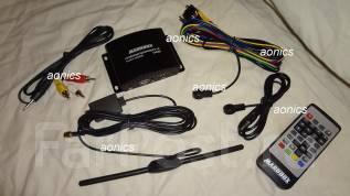 �������� TV ����� Marubox ��� ������������ � ��������� /DVB T2/USB. ��� �����