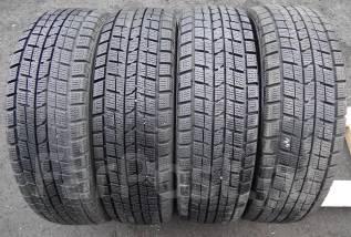 Dunlop DSX. 175/70/14, ����, ����� 10%, 2005 ���, 4 ��.