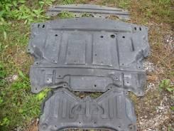 Защита днища кузова. Infiniti M35, Y50 Nissan Fuga, PY50, PNY50, GY50, Y50 Nissan Infiniti M35 Nissan Infiniti M35/45 Двигатели: VQ35DE, VK45DE, VQ25H...