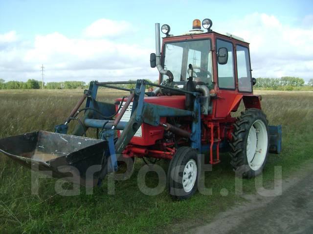 Новый трактор МТЗ»Беларус» 920 по низкой цене