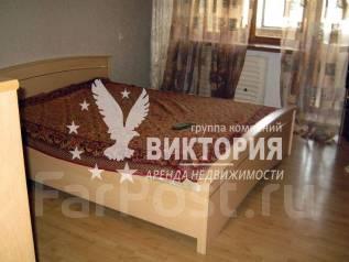 2-комнатная, Красного Знамени пр-кт, 88. Некрасовская, агентство, 55 кв. м.. Комната