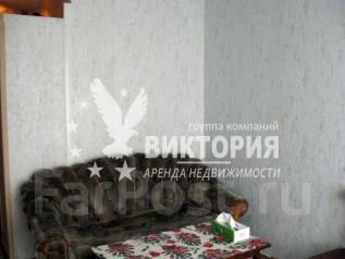 Гостинка, Чапаева, 12. Заря, агентство, 18 кв. м.. Комната