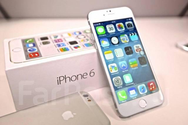 комия iPhone
