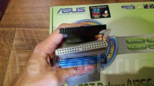 Шлейфы для HDD.