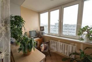2-комнатная, Аллилуева, 3. 62 кв. м., р-н Третья рабочая, агентство. Интерьер