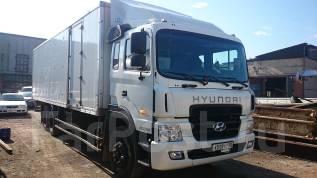 Hyundai HD250. Срочно недорого продам грузовик, 11 149 куб. см., 16 000 кг.