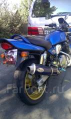 Suzuki GSF 1200 Bandit. ��������, ���� ���, � ��������