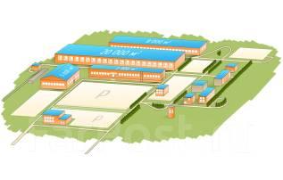 Торговые площади и офисные помещения от 400 руб. /кв. м.