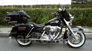 Harley-Davidson. ��������, ���� ���, ��� �������
