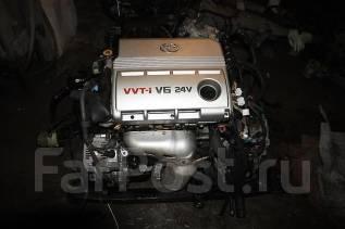 ���������. Toyota Windom, MCV30 ��������� 1MZFE