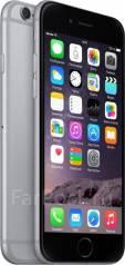 Apple iPhone 6 128Gb. ��������