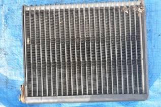 Радиатор кондиционера. Toyota Aristo, JZS161 Двигатель 2JZGTE