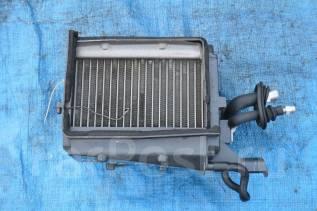 Радиатор кондиционера. Mazda RX-7, FD3S Mazda Efini RX-7, FD3S Двигатели: 13BREW, 13B