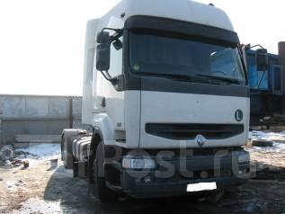 Renault Premium. ���� �������, 11 100 ���. ��., 19 000 ��.