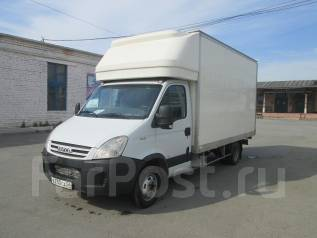 "Iveco Daily. ������� �������  �������� ��������� ""�""  (��������, 3 ���. ��., 3 000 ��."