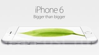 Iphone 6 � 6+! ��� � ������� Sony Z2=24500. Samsung S5=25900. iphone 5s=24500
