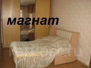2-комнатная, Овчинникова, 24. Столетие, агентство, 48 кв. м.. Комната