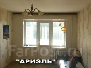 2-комнатная, Днепровская, 7. Столетие, агентство, 46 кв. м.. Комната