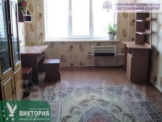 Гостинка, Липовая, 2. Чуркин, агентство, 24 кв. м.. Комната