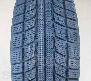 Triangle Group TR777. 225/45 R17 1 000 ��.