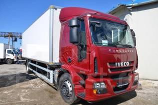 Iveco EuroCargo. ���������� Iveco Eurocargo ML180E28 2015 �. �., 5 980 ���. ��., 11 000 ��.