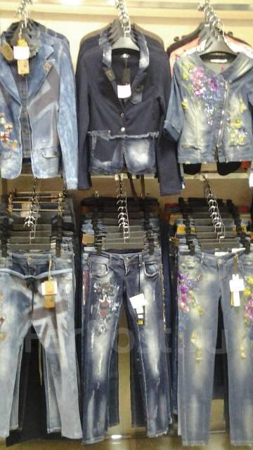 магазин десткой одежды в сургуте маугли