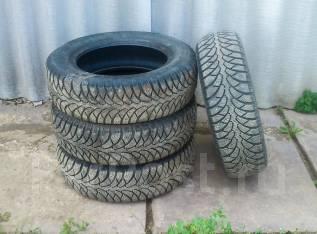 Bridgestone. 185/65 R14, ����, ����� 30%, 2011 ���, 4 ��
