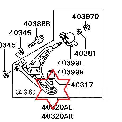 Dodge Fuel Pressure Regulator Location as well Fa336561782fafaf5f6431c83141ca67 together with How A Turbine Engine Works as well Checking fuel pressure regulator and holding pressure furthermore Venom Fuel Injectors. on fuel pump tester