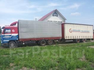 Scania R.  143, 14 000 ���. ��., 15 000 ��.