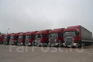 Scania R. ������ ������ 2007�, 12 000 ���. ��., 25 000 ��.