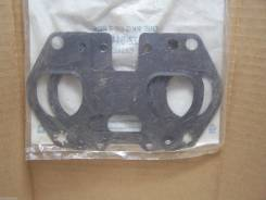 Прокладка выпускного коллектора. Ford: F-150, Expedition, Mustang, Explorer, F-350 Lincoln Mark LT Lincoln Navigator Mercury Mountaineer
