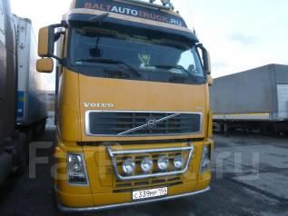 Volvo. ������ �����, 440 ���. ��., 30 000 ��.