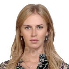Администратор салона красоты. от 25 000 руб. в месяц