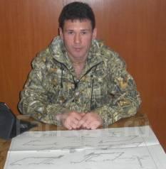 Начальник участка. инженер теплогазоснабжения, водоснабжения., Технический директор, от 45 000 руб. в месяц