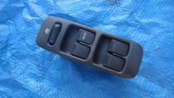 Блок управления стеклоподъемниками. Daihatsu Move