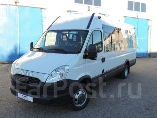 Iveco Daily. (������), 3 000 ���. ��., 19 ����