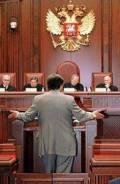 """"""" Внимание! Защитим Ваши интересы в судах г. Владивостока. Опыт! """""""