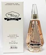 """Тестер Givenchy """"Ange ou Etrange Le Secret"""" 100ml"""