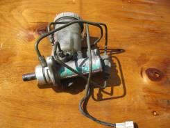Цилиндр главный тормозной. Suzuki Escudo, TD62W Двигатель H25A