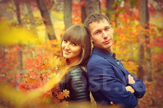 http://static.baza.farpost.ru/v/1413608531137_bulletin