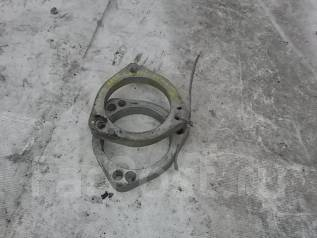 ��������� ��� ������. Toyota Sprinter Carib, AE95 ��������� 4AFHE