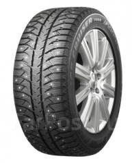 Bridgestone Ice Cruiser 7000. 225/40 R18 4 ��.