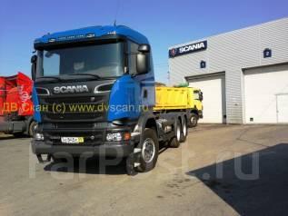 Scania. �������� - ����� ���������  R500CA6x4EHZ (2102749), 15 607 ���. ��., 21 000 ��.