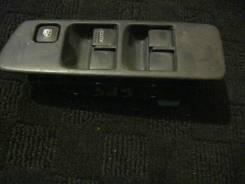 Блок управления стеклоподъемниками. Subaru Forester, SF5 Двигатель EJ20