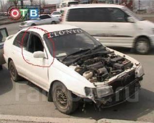 ������ �������. Toyota Corona, ST191 ��������� 3SFE. Toyota Corona, ST191 ��������� 3SFE