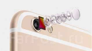 Apple iPhone 6 Plus. ��������