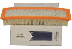 Фильтр воздушный. Mercury Mariner Ford Escape, L4 Mazda Tribute Двигатель HYBRID